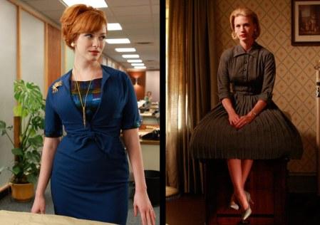 fashion-intro-joan-betty