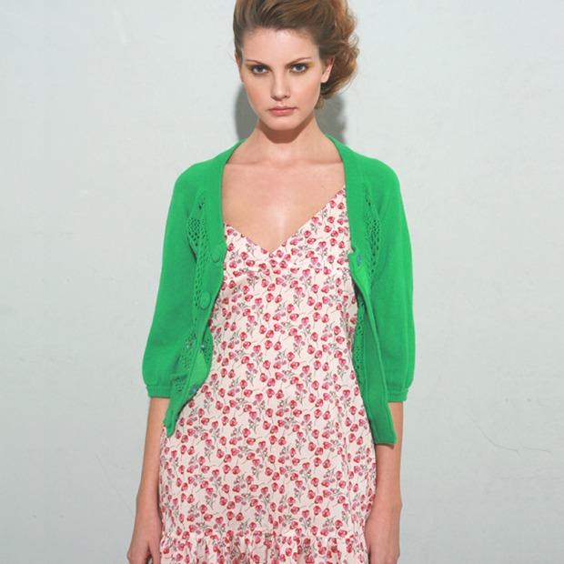 lulas_frill_dress_s