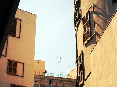 Architecture a turtle 39 s salon du th for 7047 design hotel